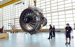 Rolls-Royce welcomes Delta TechOps into expanded service network as Trent 1000 work begins