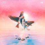 Hoody(후디) - By Your Side (Feat. Jinbo) [듣기/뮤비/가사]