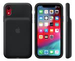 두마리 토끼! 아이폰XS, 아이폰XS MAX, 아이폰XR 스마트 배터리 케이스 나왔어요!