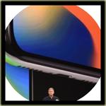 한국 아이폰X 출시가 확정, 미국과 30만원이상 차이