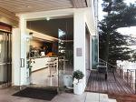 [홍대 카페] 옛날 르방, 지금은 Fabrica가 된 베이커리 카페