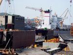 해양수산부, 단일선체 소형유조선, 2020년부터 단계적으로 운항금지