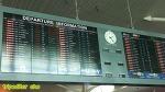 말레이시아 자유여행, 쿠알라룸푸르 국제공항 제대로 이해하기