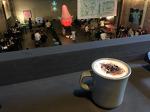 [카페] 성수동 바이산