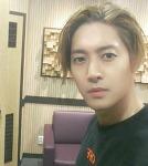 김현중 드라마 복귀 시간이 멈추는 그 때 일본반응