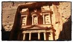 세계 7대 불가사의 페트라 - 요르단 여행기 (Petra, Jordan)