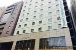 [일본여행] 후쿠오카 하카타 그린호텔 아넥스 후기 위치, 청결도 만족