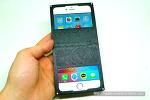 '불친절한 스마트폰 케이스' 제작기 by 3D 프린터