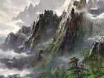 금강산 관광, 북한 관광개발 관련주 종목 정리