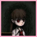 이브(IB), 쯔꾸르 게임에서 7개의 엔딩을 가진 웰메이드 공포게임