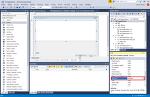 MFC 기본 컨트롤 - ListBox의 사용법