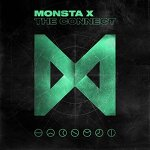 MONSTA X - Jealousy Lyrics [English, Romanization]