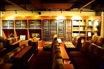 우리나라에서 가장 오래된 음악감상실-녹향