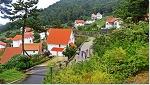 독일마을 그 이국적인 풍경 !