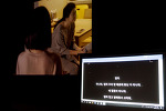 [주목, 이 영상 시리즈] 생존자의 자리 : 생존자가 성폭력을 말할 때