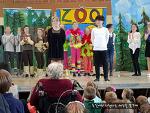 독일초등학교, 연극을 통해 자연스럽게 배우는 시민저항정신