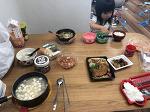 1447일차 다이어트 일기! (2018년 8월 26일)
