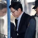 김경수, 안희정 - 판사는 사람이 아니다