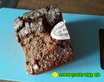 내가 개발한 퓨전 빵, 볶음김치 치즈구이빵