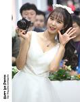 2016 P&I show No. 37 (모델 김유민)