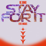 RL Grime-Stay for It (Feat. Miguel)[자동재생/뮤비/가사]