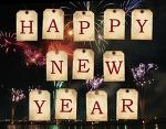 [주제성구] 새해, 신년, 년초 관련 성경 구절