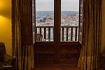 [유럽자유여행]중세 스페인의 수도 톨레도 관광명소 풍경