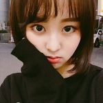 더유닛 유니티 앤씨아 파헤치기(프로필/나이/키/몸매/셀카/욕설/인스타그램)