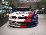 [유럽 '자동차 순례' 여행] Part 12: BMW 박물관 / BMW Welt