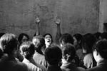 영화 항거 유관순이야기-일본은 기필코 망할것이다