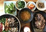 성수동, 서울숲 맛집 밥집 :: 미쉐린 가이드 할머니의 레시피