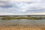 [인도네시아 / 발리 / 사누르 해변] 발리 -  덴파샤르 # 사누르 해변 # Sanur Beach # 무한리필 삼겹살 # 면세점 2017 (다섯째날)