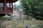 무궁화와 대나무가 있는 송촌생활체육공원