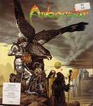 Amberstar : Thalion Software 1992