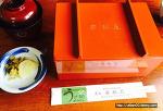 [일본맛집] 후쿠오카 야나가와 장어덮밥맛집 와카마츠야(若松屋) 세이로무시