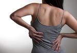목디스크 치료방법 허리디스크 수술 선택사항일 뿐이다.