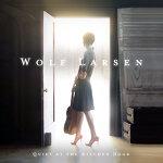 Wolf Larsen - No One's to Blame