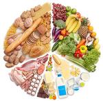 저탄수화물 식이요법과 케톤식이요법 : 뇌 건강을 증진
