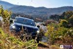 [시승기] 2019 QM6 합의점을 잘 찾은 볼매 SUV