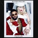 Madonna & Maluma - Medellín 가사 해석 마돈나 말루마 메데인 Lyrics