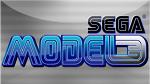 Supermodel SVN r749 - 풀 롬셋 업데이트 완료