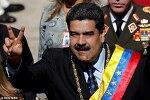 베네수엘라 대통령 퇴진 니콜라스 마두로