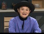 김신영 다이어트