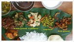 말레이시아 인도 음식 이해하기, 음식을 여행하자, 랑카위 맛집 방문