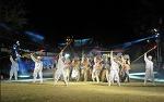 동래읍성 역사축제 10월 대표 가을 행사