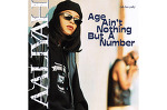 Aaliyah - At Your Best(You Are Love)