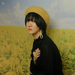 Single Out : 218회차 - 동양고주파, 카코포니