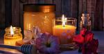 향초 향기별 효능 사용후기