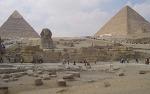 겨울 해외여행지 추천 경이로운 이집트 여행