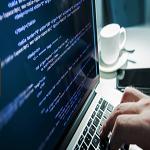 파이썬 알고리즘 프로그래머스 주식가격